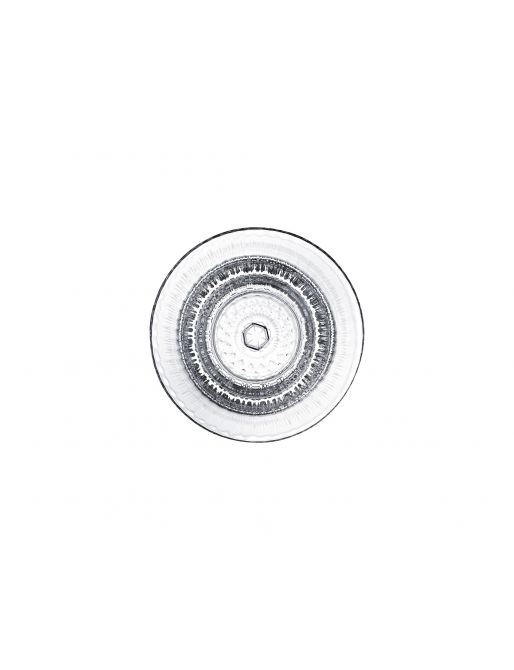 AMERICAN WATER GLASS #1