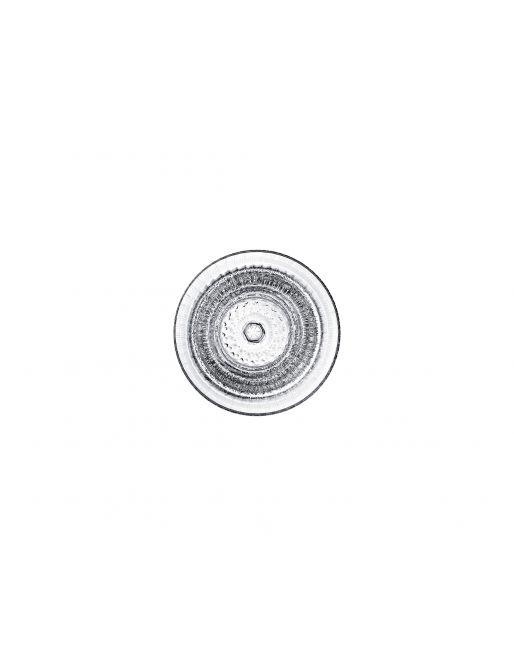 WATER GLASS #2