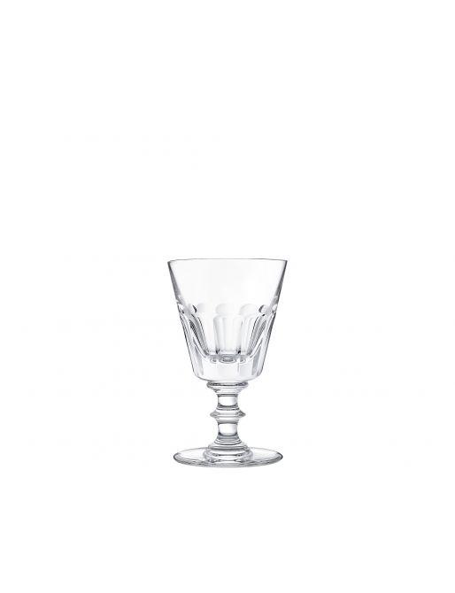 WINE GLASS #3