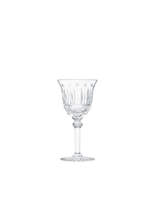 WINE GLASS #4