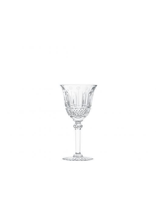 PORT GLASS #5