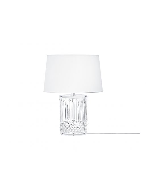 H.400 TABLE LAMP