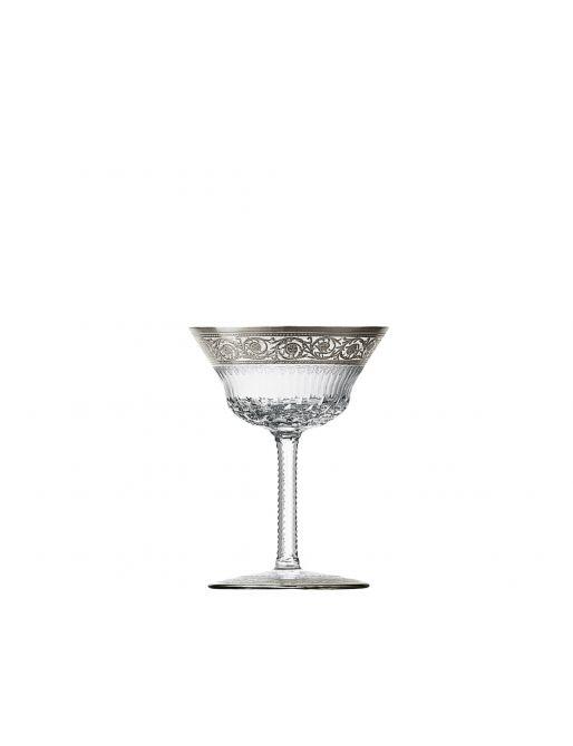 CHAMPAGNE CUP PLATINUM