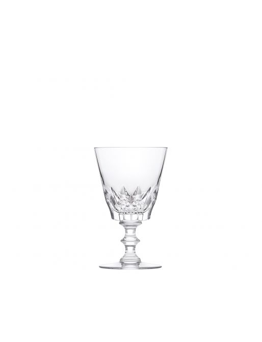 VERRE MARIE-THERESE